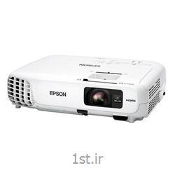 ویدئو پروژکتور اپسون EPSON x41