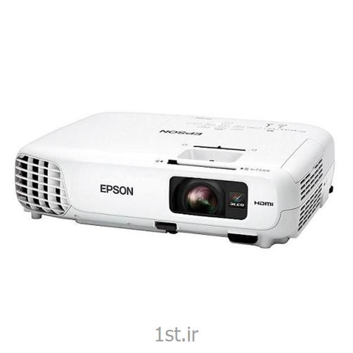 ویدئو پروژکتور اپسون EPSON x18