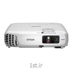 ویدئو پروژکتور اپسون EPSON S18