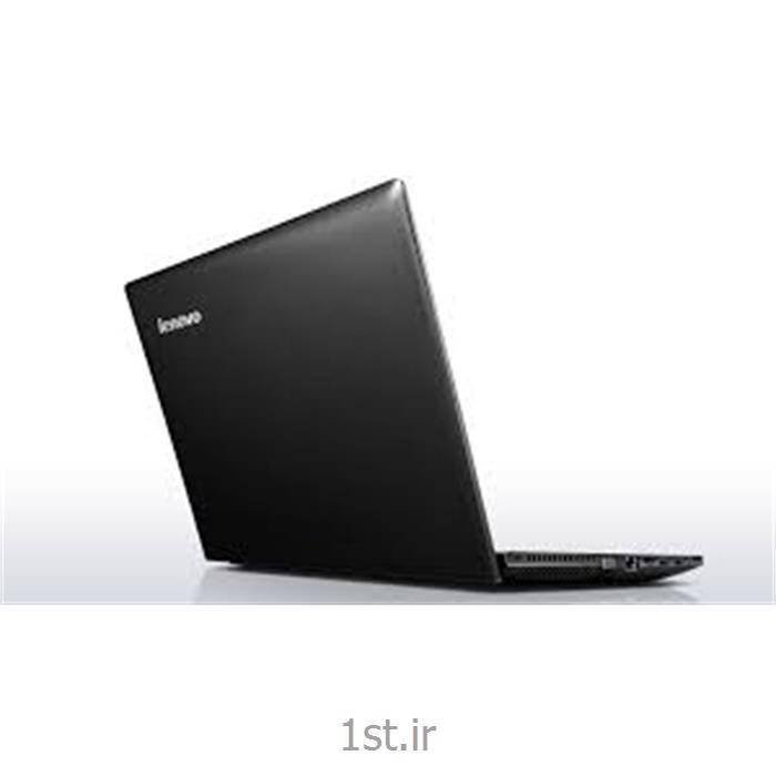 عکس لپ تاپلپ تاپ لنوو مدل g510
