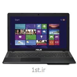 لپ تاپ ایسوس مدل x552