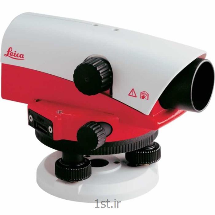 دوربین نقشه برداری ترازیاب اتوماتیک لایکا NA720