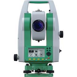 دوربین نقشه برداری توتال استیشن لایکا مدلTS027