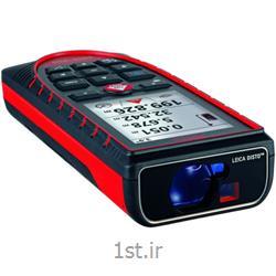 متر لیزری لایکا مدل Disto D510