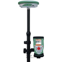 گیرنده جی پی اس GPS مدل GS08 Plus لایکا
