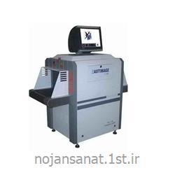 دستگاه بازرسی کیف و چمدان X-Ray