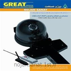 عکس سایر محصولات کنترلیبازرسی زیر اتومبیل GREAT IMAGE