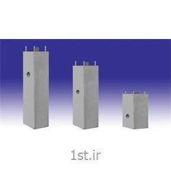 عکس سایر چراغ ها و محصولات مرتبط با روشناییفونداسیون پایه های روشنایی