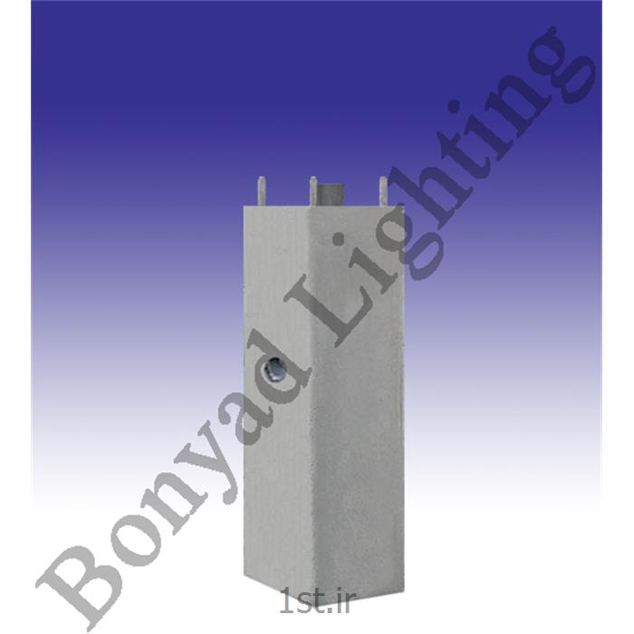 فونداسیون پایه های روشنایی<