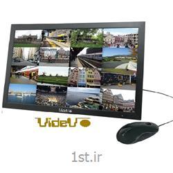 مانیتور 32 اینج 16 کاناله شبکه VMLE3230M-V-IP16