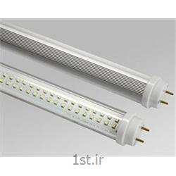 لامپ LED فتوتراپی جهت درمان زردی نوزاد
