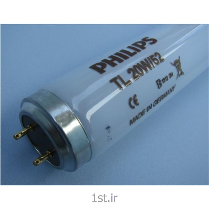لامپ فلورسنت فیلیپس 20 وات (PHILIPS)
