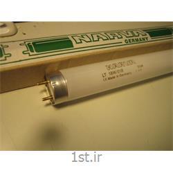 لامپ فلورسنت ناروا 18 وات (NARVA)