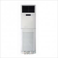 عکس قطعات و تجهیزات سرمایشی، گرمایشی و تهویه مطبوعکولر گازی ایستاده ال جی مدل LP-H508TLC0