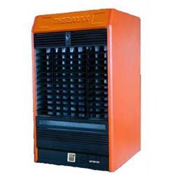 عکس قطعات و تجهیزات سرمایشی، گرمایشی و تهویه مطبوعهیتر و بخاری کارگاهی ترمکس هیوندای (HYUNDAI)
