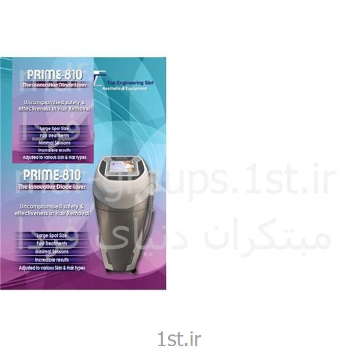 عکس دستگاه IPL (رفع موهای زائد صورت و بدن) دستگاه IPL (رفع موهای زائد صورت و بدن)