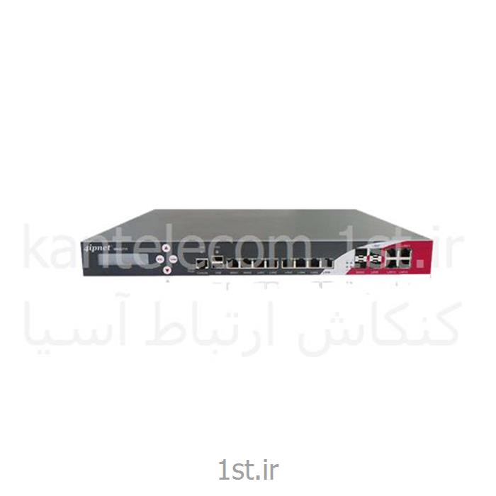 اکسس کنترلر 4ipnet مدل WHG711