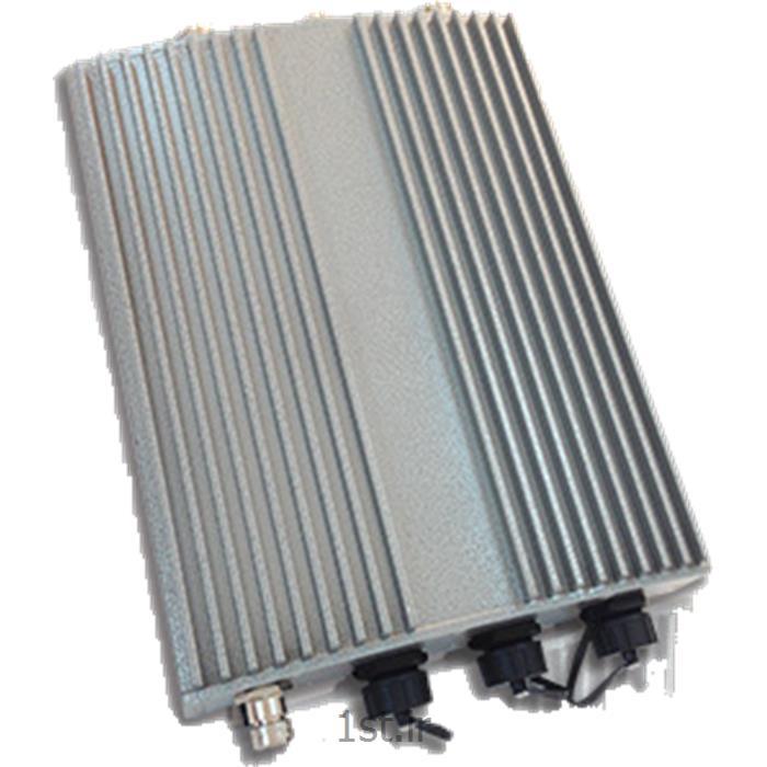 اکسس پوینت بی سیم 4ipnet مدل OWL630