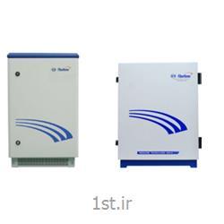 تکرارکننده (ریپیتر) صنعتی دو بانده Dual Band Repeater