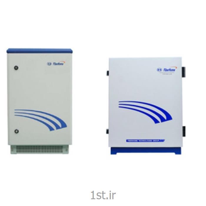 عکس تکرار کننده ( ریپیتر REPEATER )تکرارکننده (ریپیتر) صنعتی دو بانده Dual Band Repeater