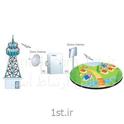 ریپیتر دیجیتال صنعتی ICS Digital Repeater