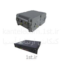 عکس تکرار کننده ( ریپیتر REPEATER )تکرارکننده (ریپیتر) نوری چند بانده صنعتی MFOR Repeater