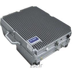 ریپیتر صنعتی انتقال فرکانسی Frequency Shifting Repeaters