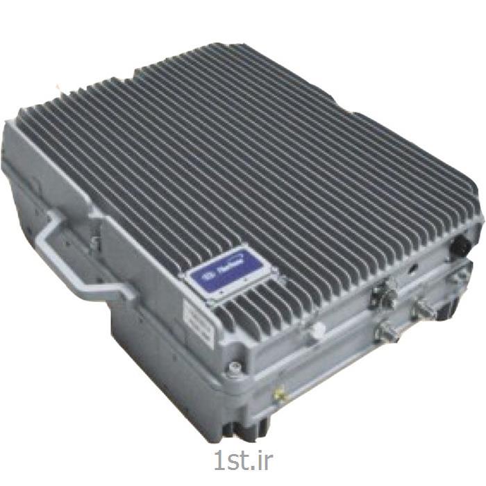 عکس تکرار کننده ( ریپیتر REPEATER )ریپیتر صنعتی انتقال فرکانسی Frequency Shifting Repeaters