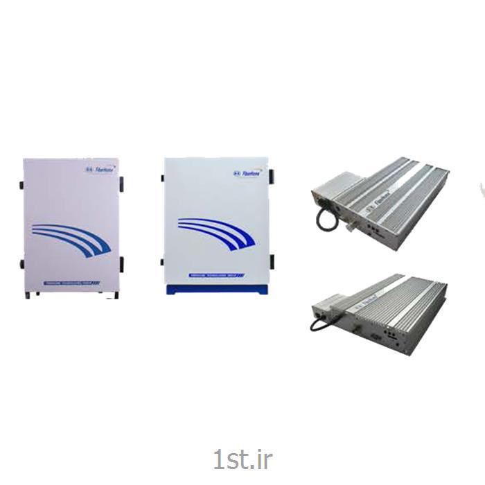 ریپیتر صنعتی تنظیم باند فرکانسی (ABS (Adjustive Band Selective