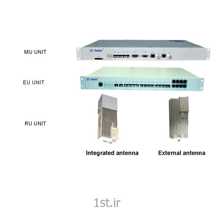 تکرارکننده (ریپیتر) سیستم توزیع صنعتی M3 Repeater<
