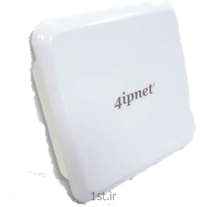 عکس جستجوگر وای فای ( WiFi Finder )اکسس پوینت بی سیم 4ipnet مدل EAP717