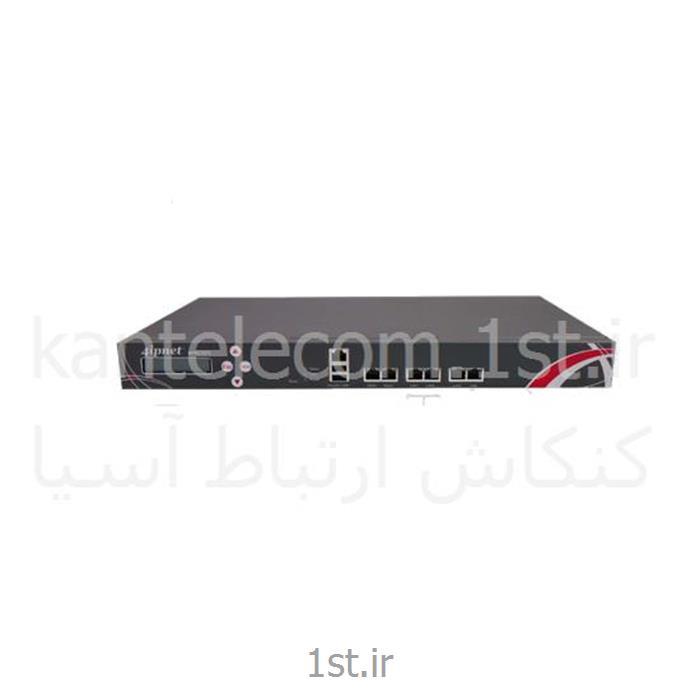 عکس جستجوگر وای فای ( WiFi Finder )اکسس کنترلر 4ipnet مدل WHG525