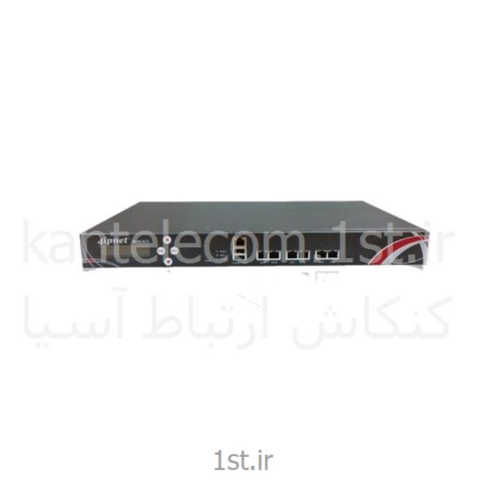 عکس جستجوگر وای فای ( WiFi Finder )اکسس کنترلر 4ipnet مدل WHG425
