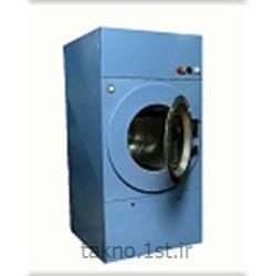 دستگاه خشک کن اتوماتیک