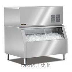 دستگاه یخ ساز ایرانی