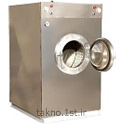 دستگاه لباس شویی