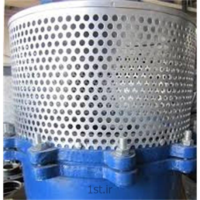 http://resource.1st.ir/CompanyImageDB/394ae86a-3630-40d2-a03f-b186fd521323/Products/f00da1ee-89e1-419f-8549-fd3751d324d9/1/550/550/سوپاپ-چدنی-فلنجدار-(-فوت-ولو-)-foot-valve.jpg