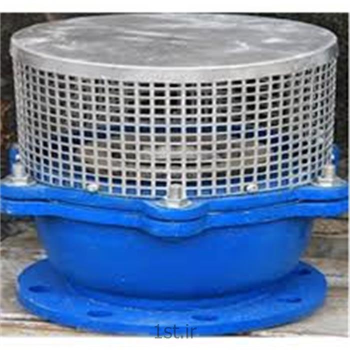 http://resource.1st.ir/CompanyImageDB/394ae86a-3630-40d2-a03f-b186fd521323/Products/f00da1ee-89e1-419f-8549-fd3751d324d9/3/550/550/سوپاپ-چدنی-فلنجدار-(-فوت-ولو-)-foot-valve.jpg