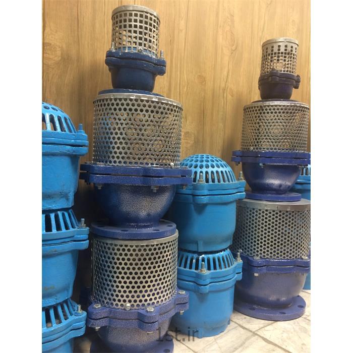 http://resource.1st.ir/CompanyImageDB/394ae86a-3630-40d2-a03f-b186fd521323/Products/f00da1ee-89e1-419f-8549-fd3751d324d9/4/550/550/سوپاپ-چدنی-فلنجدار-(-فوت-ولو-)-foot-valve.jpg