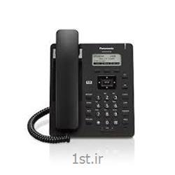 تلفن آی پی پاناسونیک مدل  KX HDV100
