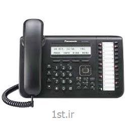 تلفن سانترال دیجیتال مدل KX-DT543 پاناسونیک