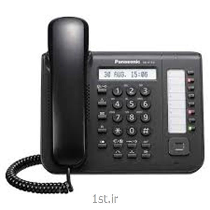 تلفن سانترال دیجیتال مدل KX-DT521 پاناسونیک