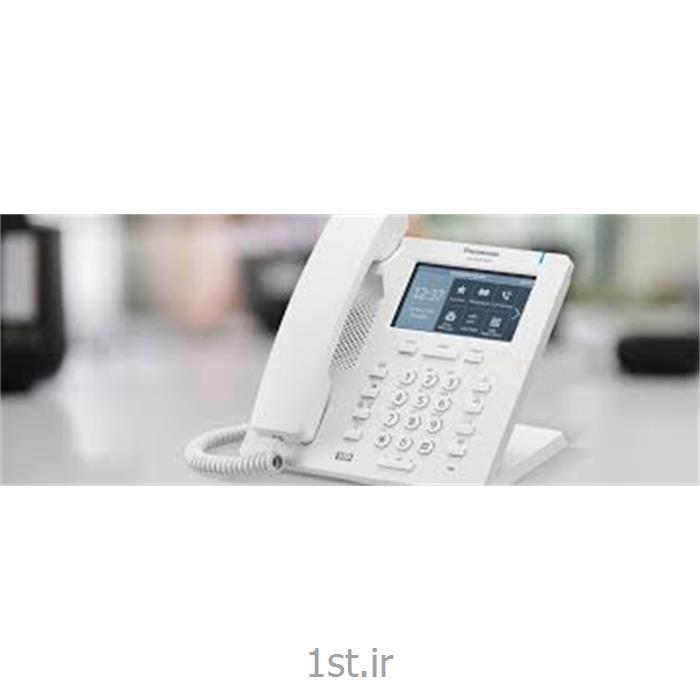 تلفن آی پی پاناسونیک مدل  KX HDV330