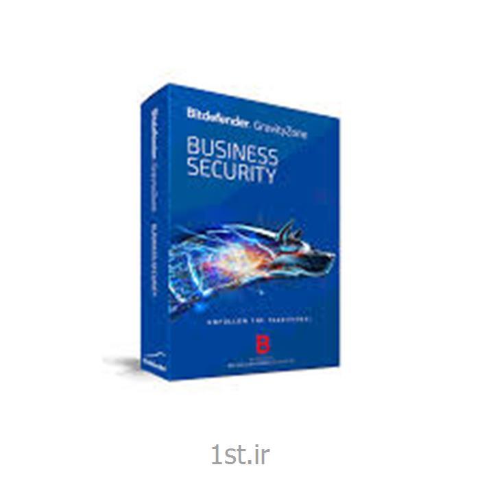 نرم افزار امنیت شرکت های متوسط بزرگ گرویتی زون