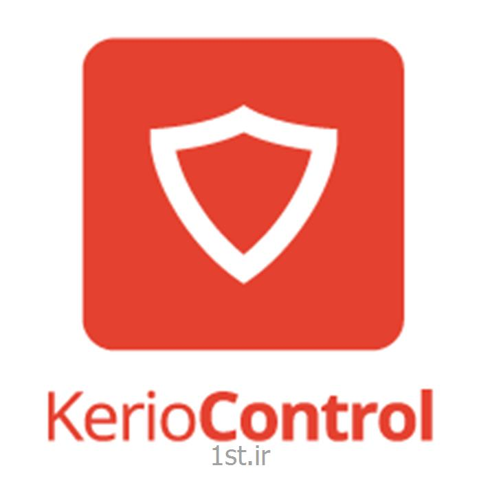 نرم افزار مدیریت کریو کنترل
