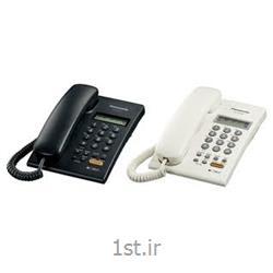 تلفن اداری سانترال مدل KX-T705 پاناسونیک