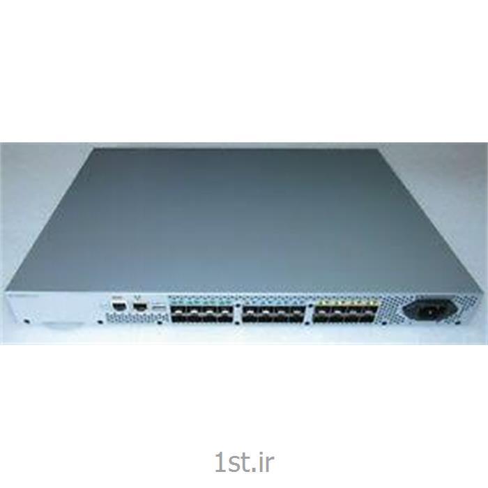 سوئیچ فایبر چنل اچ پی مدل اس ان ۳۶۰۰ بی