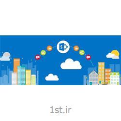 نرم افزار تحت وب مایکروسافت مدیریت اسناد(شیرپوینت)