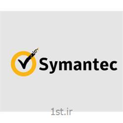 نرم افزار امنیت دستگاه های کاربران سمانتک
