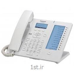 تلفن آی پی پاناسونیک مدل  KX HDV230